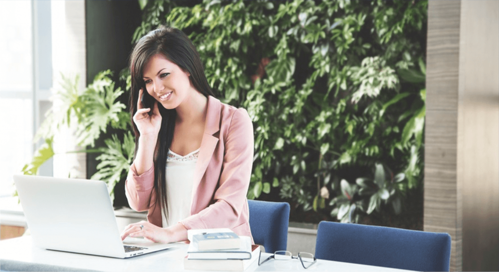 With Remote Work Growing, Why Outsourcing Employer of Record Helps Your Company Grow