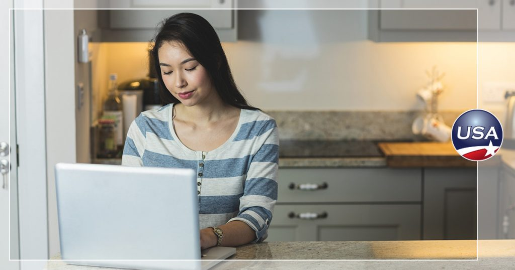 How Can Recruiters Stand Out at Providing Remote Workers to Their Clients?